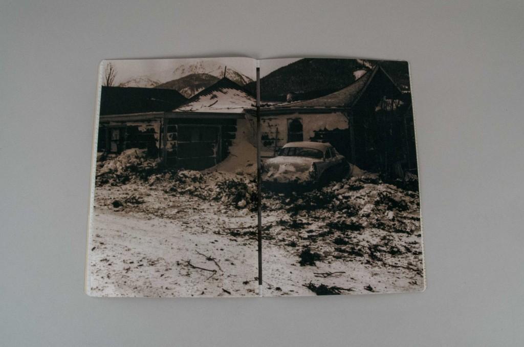 Jared-Gentz-NOC-Print-11