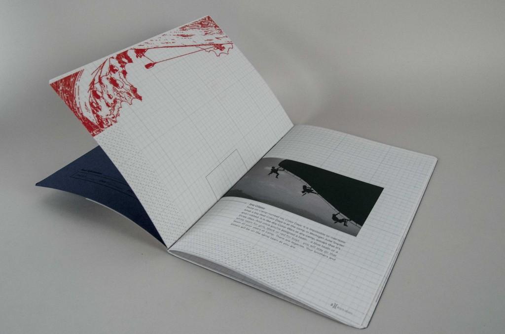 Jared-Gentz-NOC-Print-14