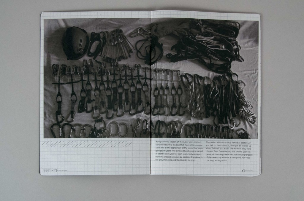 Jared-Gentz-NOC-Print-15