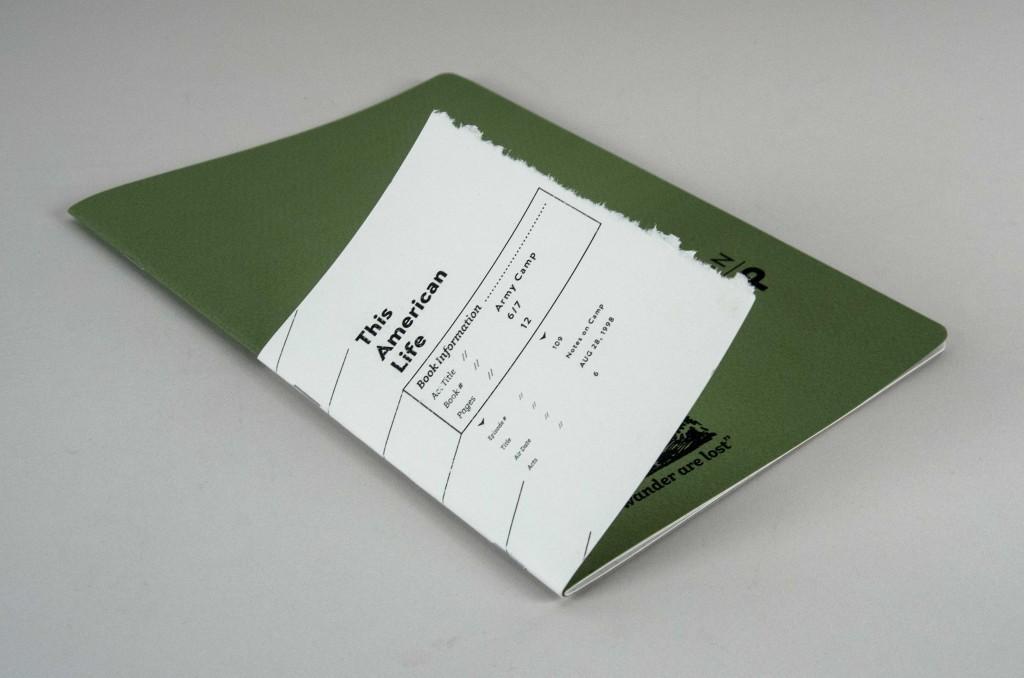 Jared-Gentz-NOC-Print-5