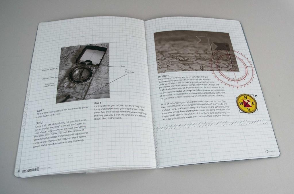 Jared-Gentz-NOC-Print-7